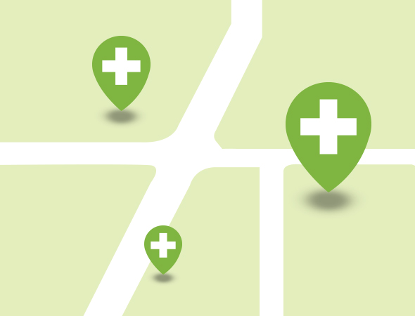 nicorette-map-banner-1.jpg
